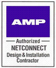amp-authorized-netconnect-design-n-installation-contractor